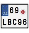 69_lbc_96